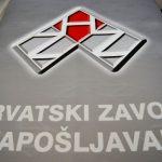 HZZ: Ne ukida se ni jedna mjera Programa aktivne politike zapošljavanja