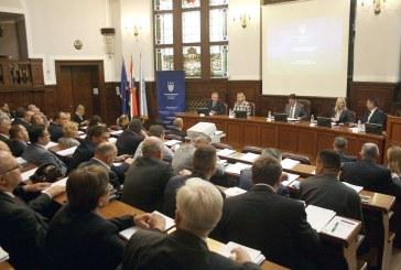 HGK do kraja godine otvara predstavništva u Šangaju, Beogradu i Sarajevu