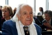 KULTURNI TURIZAM: Uskoro kviz za osnovce o životu i djelu Dragutina Tadijanovića