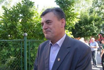 Potpredsjednik HSS-a Davor Vlaović: zbog političke krize izgubit ćemo milijarde eura
