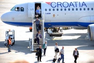 Novi letovi iz Slavonije za Jadran, za sat vremena i 200 kuna