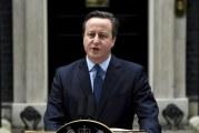 BREXIT – Velika Britanija izlazi iz Europske unije, premijer Cameron najavio ostavku!