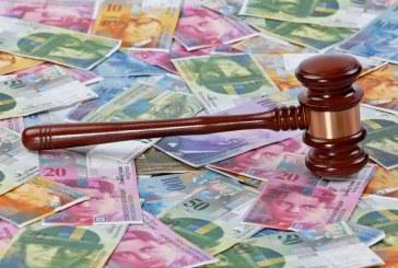 Ustavni sud stao na stranu dužnika: banke bi mogle ostati bez 9 milijardi kuna