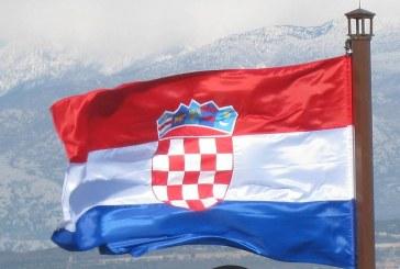 Dan državnosti – 25 godina hrvatske samostalnosti i suverenosti
