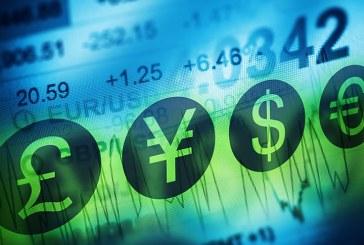 BREXIT EFEKT – Krah britanske valute; tečaj funte najniži u 30 godina