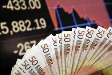 Economist Intelligence Unit: zbog političke nestabilnosti nitko ne želi investirati u Hrvatskoj