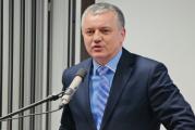 Ministar Horvat predstavio 14 novih EU poduzetničkih projekata