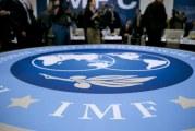 MMF: Hrvatska se oporavlja, uz izazove golemog vanjskog duga i nezaposlenosti