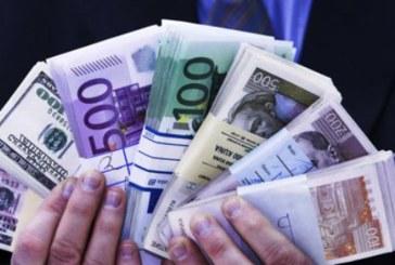EIB i HBOR za male i srednje poduzetnike osigurali 250 milijuna eura