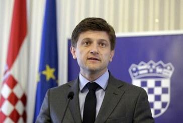 Ministar Marić: štitit ćemo porezne obveznike i državni proračun