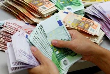 S više od 5,5 milijardi eura, Austrija među vodećim stranim ulagačima u Hrvatsku