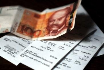 Porezna uprava najavila ljetnu borbu protiv utaje poreza