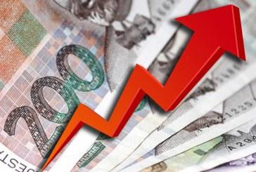 Konačni podaci o BDP-u potvrdili godišnji rast od 2,7 posto