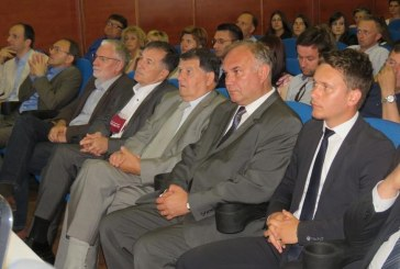 Ministar Romić: u tijeku je izrada novog Zakona o vinu