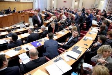 Reiner uvrstio u dnevni red sjednice Sabora opoziv premijera Oreškovića