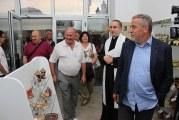 U Slavonskom Brodu otvoren novi Centar za posjetitelje gradske Turističke zajednice