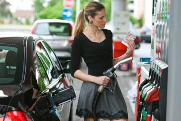 U Hrvatskoj značajno pojeftinilo gorivo, najniže cijene u šest mjeseci