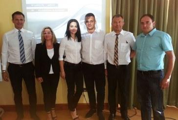 Njemačka R+S Grupa i kompanija RÜBSAM otvaraju tvrtku u Hrvatskoj:  traže stručnjake u metalskoj industriji i medicinske sestre