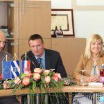 Ministar Tolušić: do kraja godine Hrvatska će povući dvostruko više novca iz EU fondova nego u 2015.