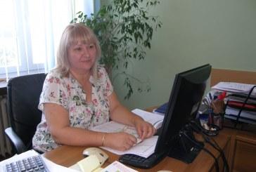 Poražavajuć podatak: 20 posto više ispisanih učenika u osnovnim školama na području Brodsko posavske županije