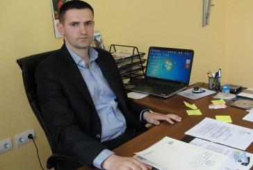 Načelnik Općine Sibinj Josip Pavić o aktualnim projektima: izgradnja Dječjeg vrtića počinje u studenom