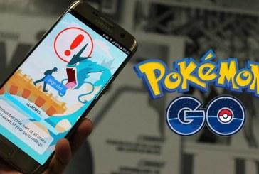 Pokemon GO aplikacija ruši sve rekorde, a za Pokemonima traga više od 20 milijuna ljudi