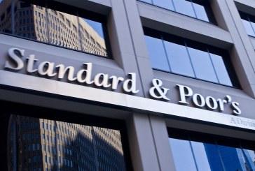 S&P: kreditni rejting Hrvatske i dalje ispod investicijske razine
