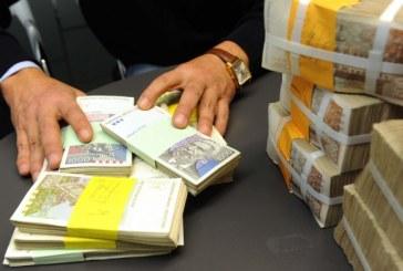 Ukupni depoziti u bankama dosegnuli gotovo 252 milijarde kuna