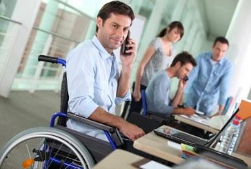Više od 31 milijun kuna za zapošljavanje osoba s invaliditetom