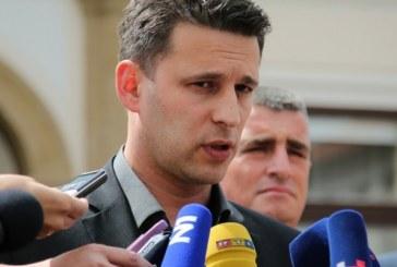 Potpredsjednik Vlade Petrov: zaposlenima u javnim službama isplatit ćemo regres