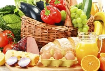 Raste izvoz poljoprivrednih proizvoda u zemlje Europske unije
