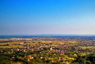 """PPS destinacija """"Moja lijepa Slavonija kraj Save"""" u međunarodnoj kampanji"""