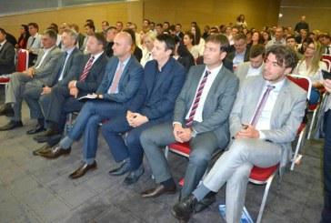 Za izgradnju centara kompetencija  Hrvatskoj 105 milijuna eura