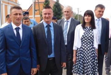 Općina Vrbje prigodnim programima proslavila svoj dan