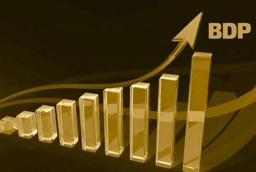 BDP i u drugom tromjesečju porastao više od 2 posto?