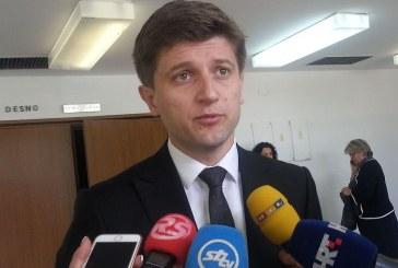 INTERVJU – Zdravko Marić: hrvatskom gospodarstvu potrebno je porezno rasterećenje