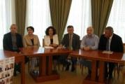 IZBORI 2016 – Narodna koalicija predstavila program i kandidate za 5. izbornu jedinicu
