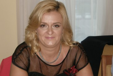 INTERVJU Dr. sc. Emina Berbić Kolar: treba vratiti Borisa Jokića, a politiku maknuti iz cjelovite kurikularne reforme