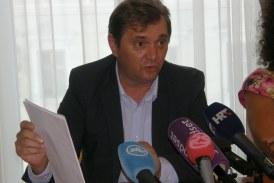 Novi apel ministru Šustaru i premijeru Oreškoviću: riješite problem 'jame' kod škole u Babinoj Gredi!