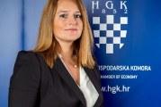 HGK osigurala više od 400 tisuća kuna u sklopu programa  'Erasmus za poduzetnike početnike'