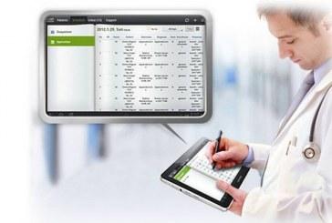 Nadogradnja sustava eZdravstva – od rujna dostupan eKarton i eHZZO – portal za pacijente