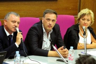 Uskoro novi natječaj vrijedan 50 milijuna kuna za mlade poduzetnike, žene i branitelje
