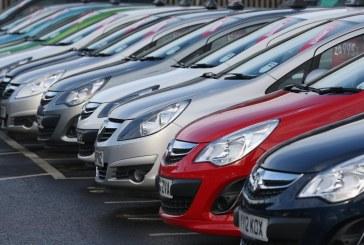 Novi automobili bi dogodine mogli poskupiti za oko 10 tisuća kuna