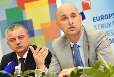 Poslodavcima s otoka potpore do 200 tisuća eura za očuvanje radnih mjesta