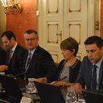 Vlada RH odgovorila Europskoj komisiji u vezi konverzije 'švicaraca'
