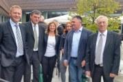 Beljak: HSS nije konzervativna nego progresivna stranka