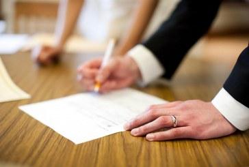 Ministrica Bernardica Juretić najavila izmjene Obiteljskog zakona
