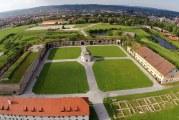 U Slavonskom Brodu nastavljaju se dva velika povijesno turistička projekta