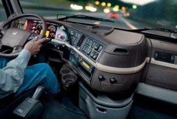 Trebate posao? Tvrtka Jurić promet traži vozača s iskustvom