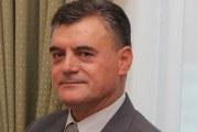 IZBORI 2016 – Davor Vlaović (HSS): prvo što ću zahtijevati u Hrvatskom saboru bit će donošenje Zakona o OPG-ima